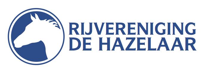 Rijvereniging de Hazelaar